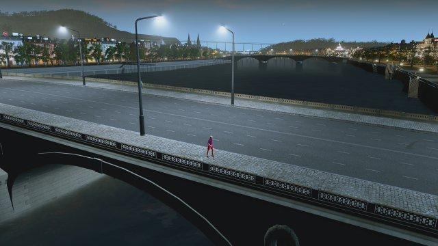 Screenshot - Cities: Skylines (PC, PS4, One) 92642329