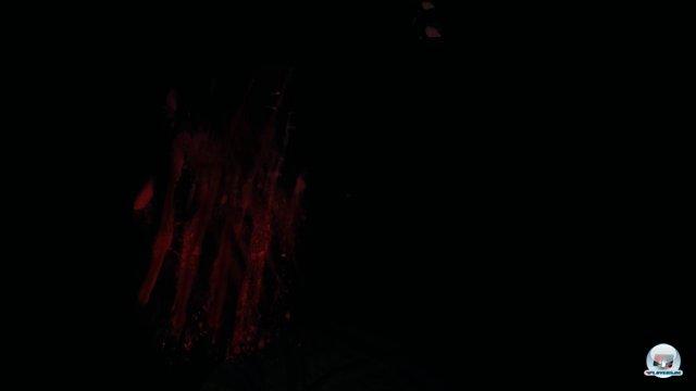 Screenshot - Amnesia: A Machine for Pigs (PC) 92468691