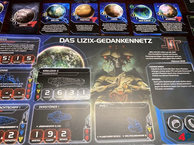 Screenshot - Twilight Imperium (Spielkultur) 92600292