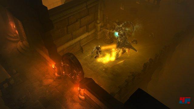 Screenshot - Diablo 3: Reaper of Souls (PC) 92479301