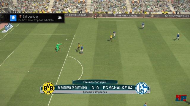 Screenshot - Pro Evolution Soccer 2017 (PS4) 92533199
