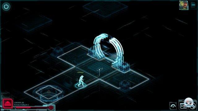 Screenshot - Shadowrun Returns (PC) 92465734