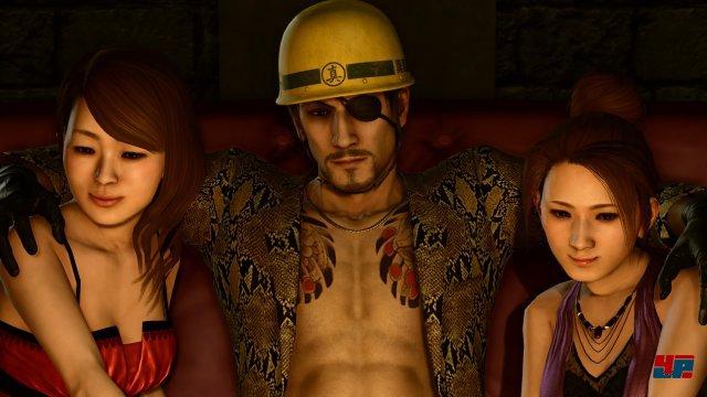 Screenshot - Yakuza Kiwami 2 (PlayStation4Pro) 92572845