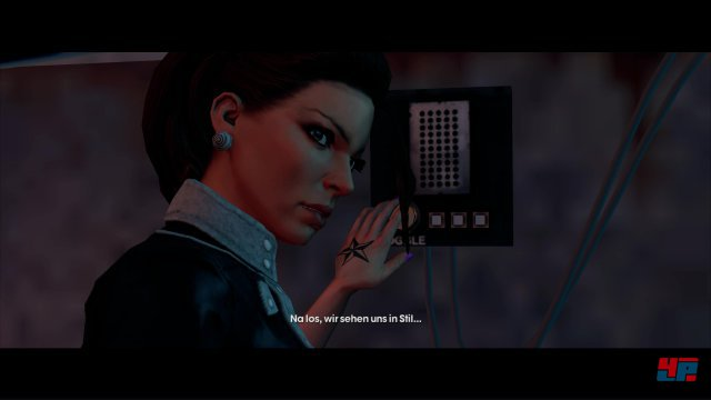 Screenshot - Saints Row: The Third (Switch) 92587683