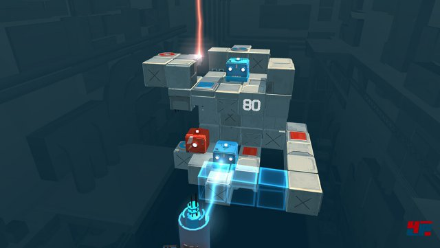 Screenshot - Death Squared (PC) 92543874