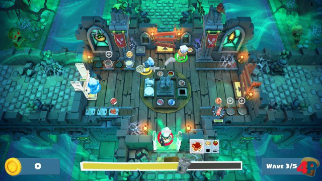 Screenshot - Overcooked 2 (PC) 92590708