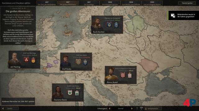 Screenshot - Crusader Kings 3 (PC) 92623819