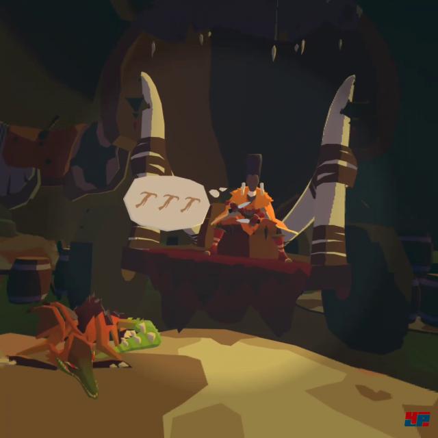 Screenshot - Oculus Quest (OculusRift) 92588211