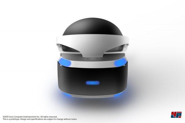 Screenshot - PlayStation VR (PlayStation4) 92517679