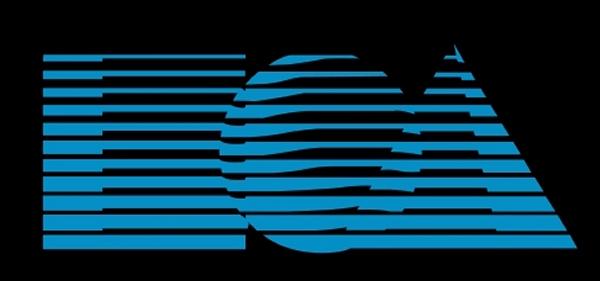 1982 gründet der ehemalige Apple-Mitarbeiter Trip Hawkins aus einem anderen Unternehmen heraus die Firma Electronic Arts - erstmal nur mit der Absicht, Spiele zu vertreiben. Klassiker wie M.U.L.E., Archon, Pinball Construction Set, The Bard's Tale, Boulder Dash, The Sentinel, Wasteland, LHX Attack Chopper und Populous pumpen Dollar über Dollar in die Kriegskasse - die Entwickler kamen in Scharen, auch und gerade weil EA sehr faire Verträge anbot und die Namen der Top-Designer groß auf die Packungen druckte. 1729401