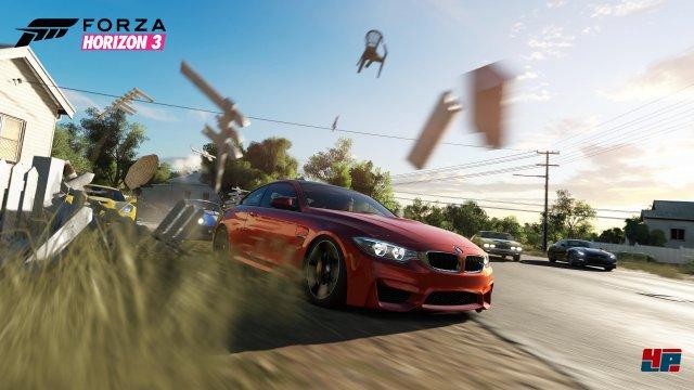 Screenshot - Forza Horizon 3 (PC) 92527849