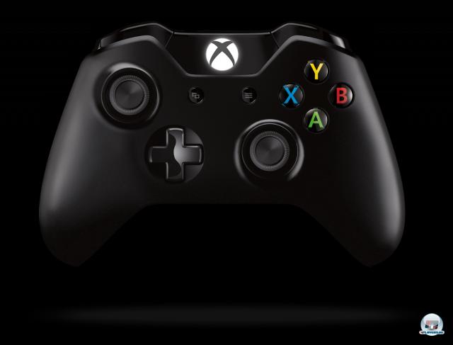 Screenshot - Xbox One (720) 92461059