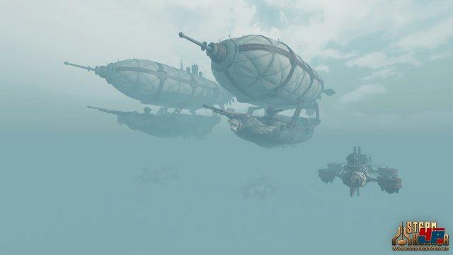 Screenshot - Steam Hammer (PC) 92545248