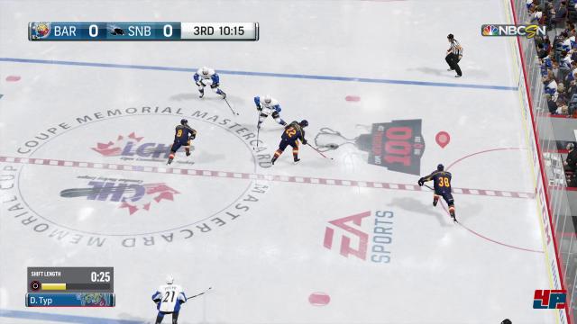 Screenshot - NHL 18 (PS4) 92554254