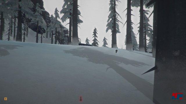 Screenshot - The Long Dark (PS4) 92550786