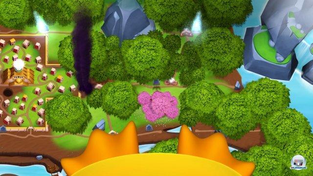 Screenshot - Toki Tori 2 (PC)