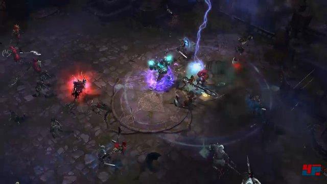 Screenshot - Diablo 3: Reaper of Souls (PC) 92516112