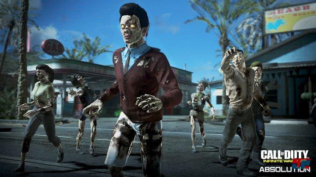 Screenshot - Call of Duty: Infinite Warfare (PC) 92548633