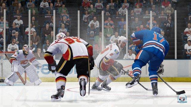 Screenshot - NHL 13 (360) 2396822
