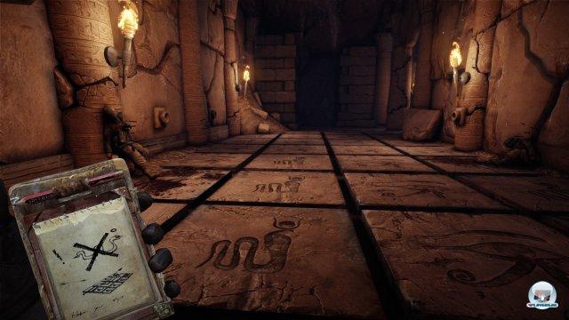 Screenshot - Deadfall Adventures (360) 92472461