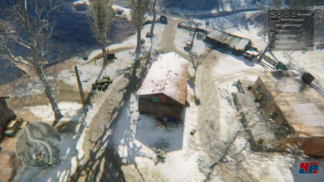 Screenshot - Sniper Ghost Warrior 3 (PC) 92545034