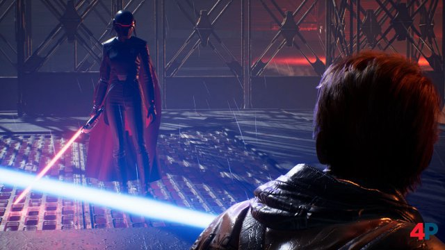 Screenshot - Star Wars Jedi: Fallen Order (PC) 92600679