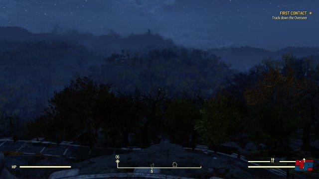 Screenshot - Fallout 76 (One) 92577647