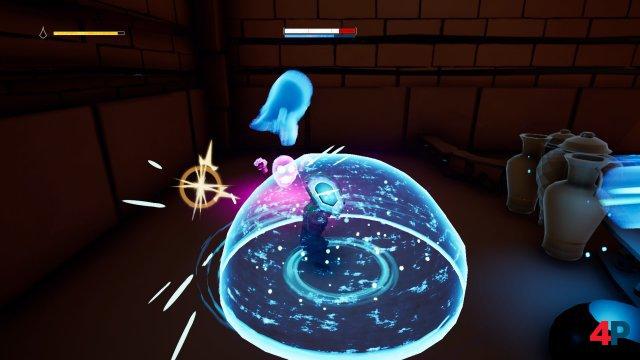 Screenshot - Effie (PlayStation4Pro) 92589274