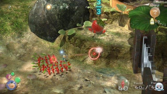 Screenshot - Pikmin 3 (Wii_U) 92460950