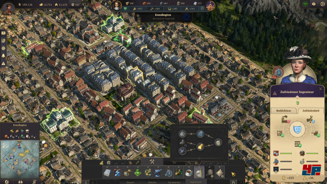 Screenshot - Anno 1800 (PC) 92586391