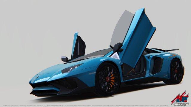 Screenshot - Assetto Corsa (PC) 92529181