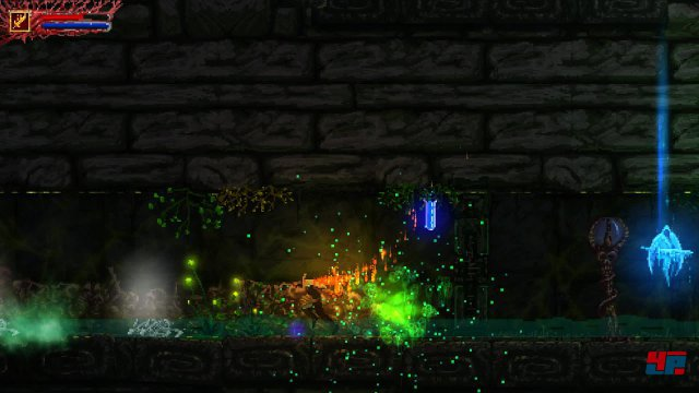 Screenshot - Slain! (PC) 92523289