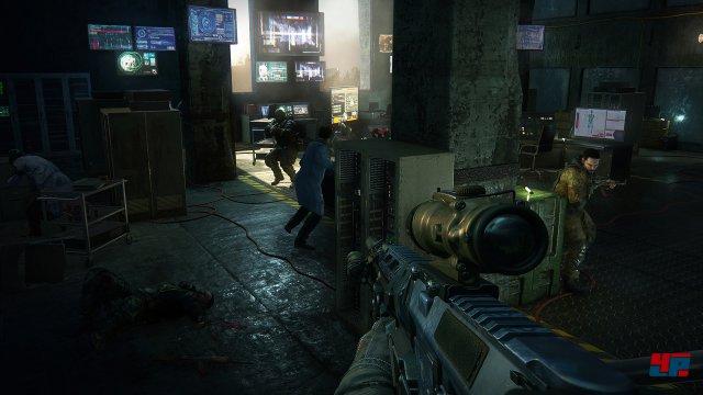 Screenshot - Sniper Ghost Warrior 3 (PC) 92539963