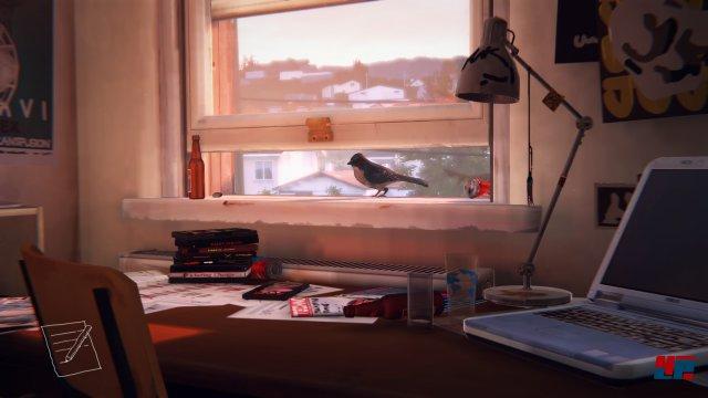 Screenshot - Life Is Strange (PC) 92498708