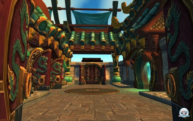Screenshot - World of WarCraft: Mists of Pandaria (PC) 2279832