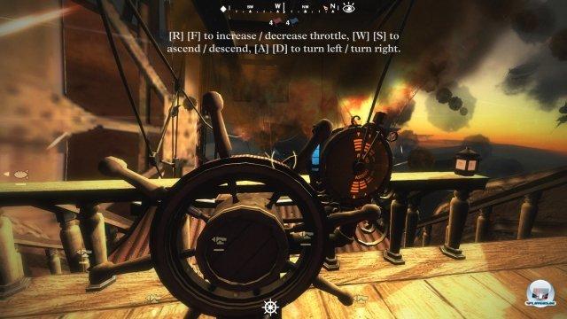 Screenshot - Guns of Icarus Online (PC) 92419027