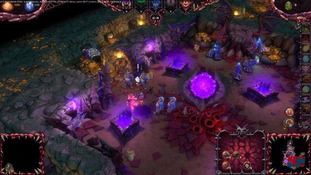 Screenshot - Dungeons 2 (PC) 92501600