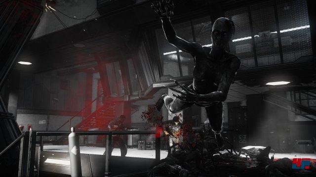 Screenshot - Killing Floor 2 (PC) 92488840