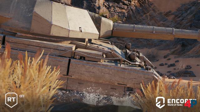 Screenshot - World of Tanks (PC) 92598316