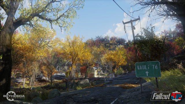 Screenshot - Fallout 76 (PC) 92576077