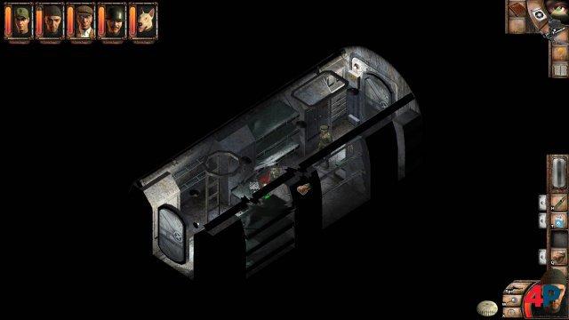 Screenshot - Commandos 2 (Android) 92604649