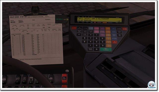 Screenshot - OMSI Hamburg -Tag & Nacht (PC) 92464997