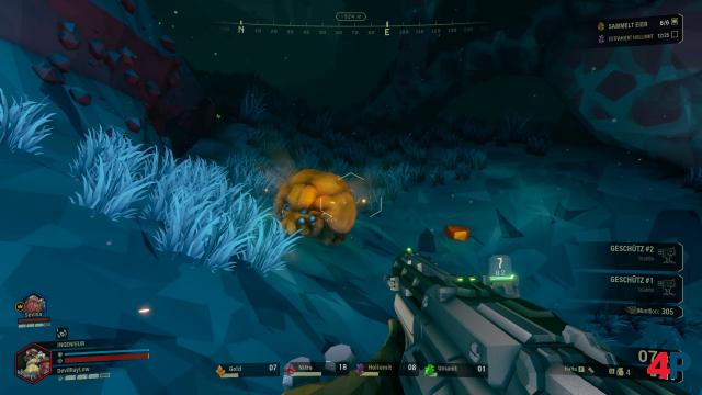 Screenshot - Deep Rock Galactic (PC) 92613474