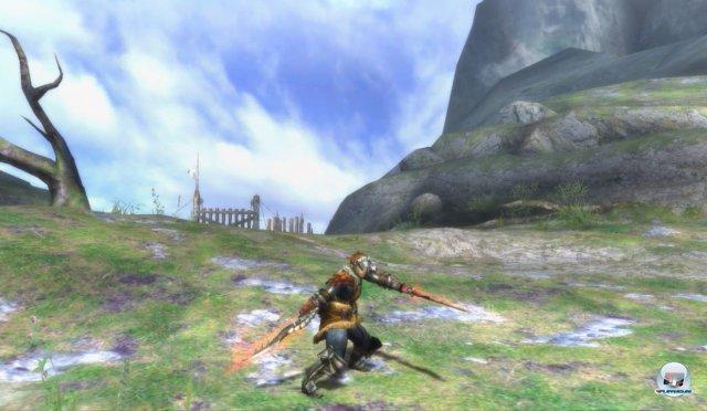 Screenshot - Monster Hunter 3 Ultimate (Wii_U) 92452202