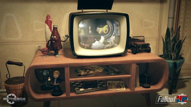 Screenshot - Fallout 76 (PC) 92566783