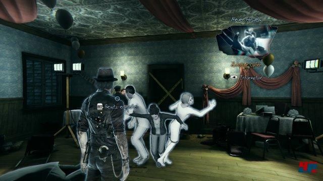 Screenshot - Murdered: Soul Suspect (360) 92485648