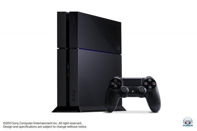 Screenshot - PlayStation 4 (PlayStation4) 92463228