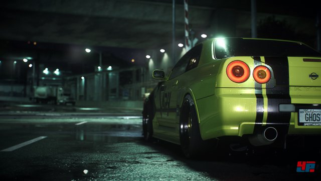 Screenshot - Need for Speed (PC) 92513885