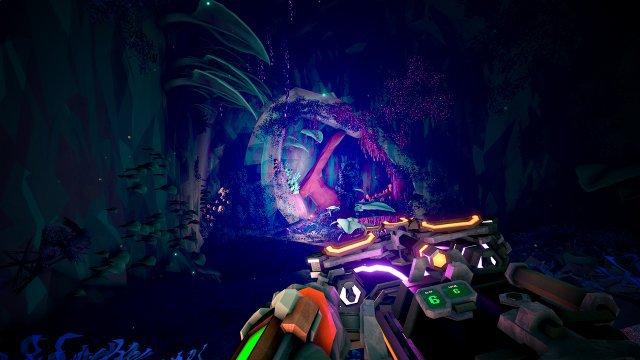 Screenshot - Deep Rock Galactic (PC, One) 92633944