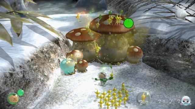 Screenshot - Pikmin 3 (Wii_U) 92460947
